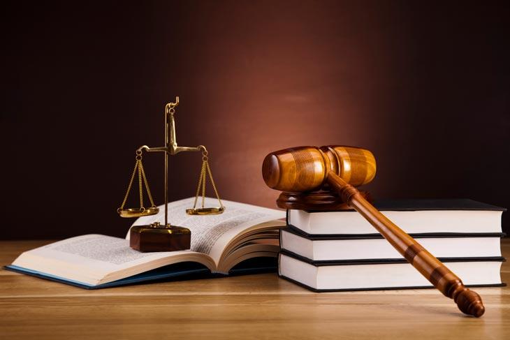 Darmowa pomoc prawna dla mieszkańców Konopisk