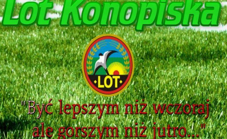 Konopiska Cup