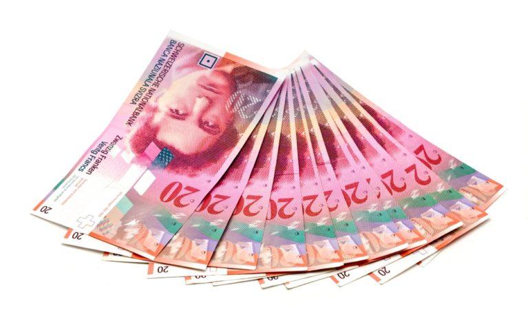 Prezydencki projekt – czy będzie wsparciem dla frankowiczów?