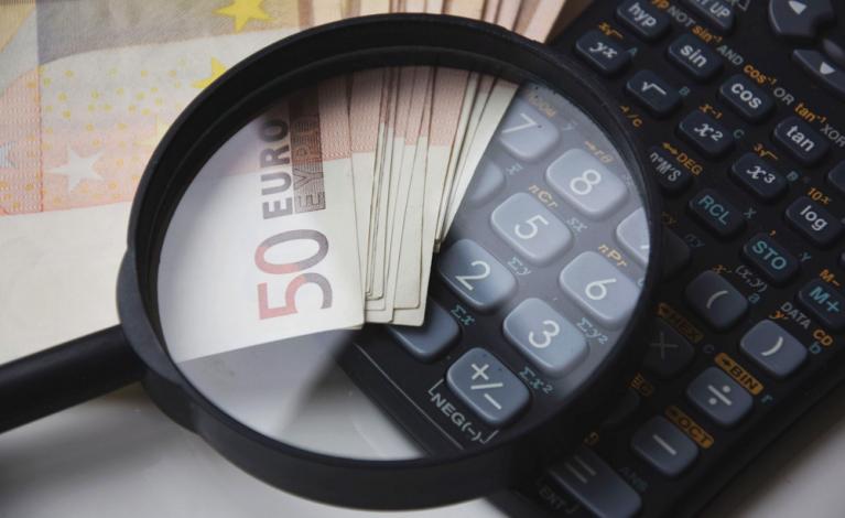 VAT na osobnym rachunku bankowym