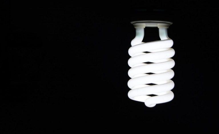 Kolejne oszczędności na energii