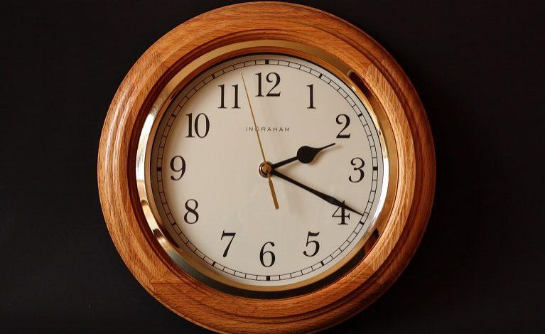 Kontrowersje wokół zmiany czasu