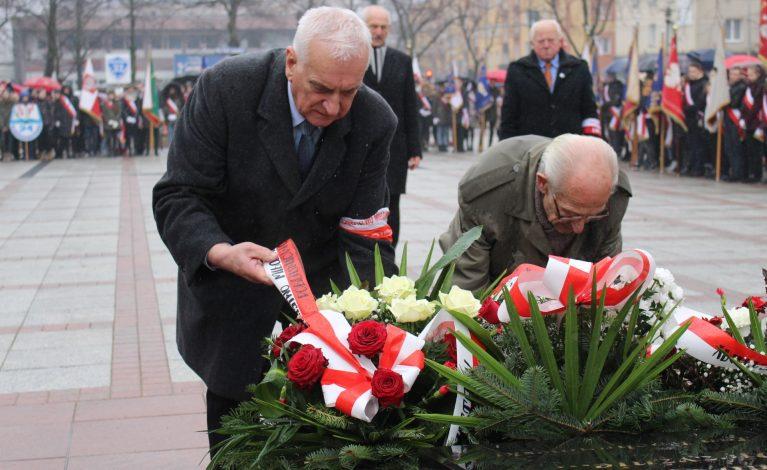 99 rocznica zwycięskiej obrony Lwowa