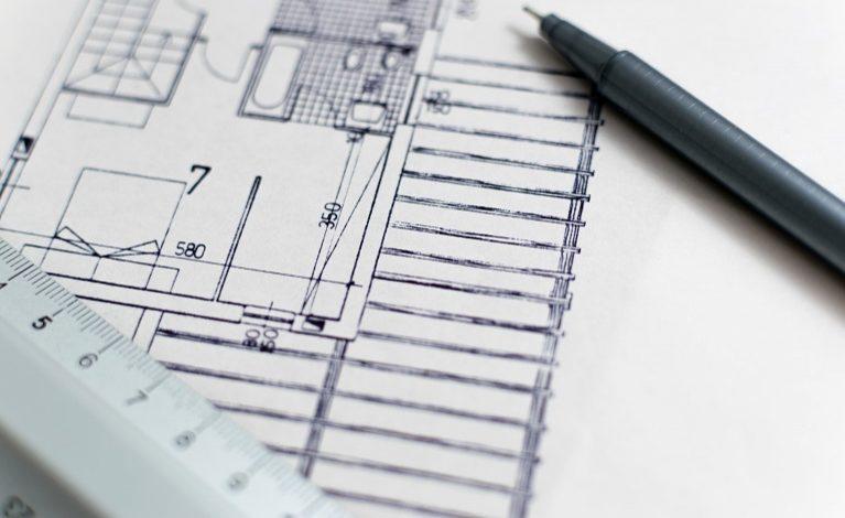 Nowe zasady dla inwestorów i projektantów