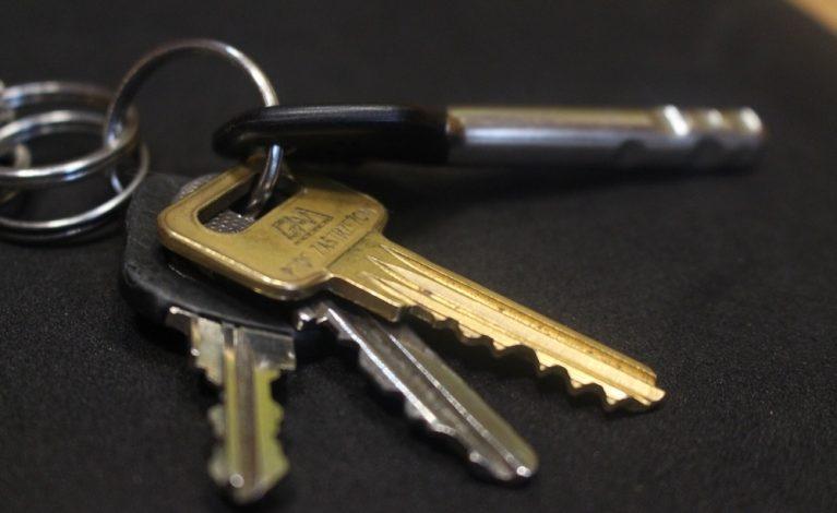 Specjalne oferty dla szukających mieszkania