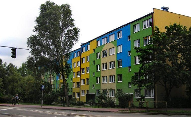 Następca programu Mieszkanie dla Młodych?