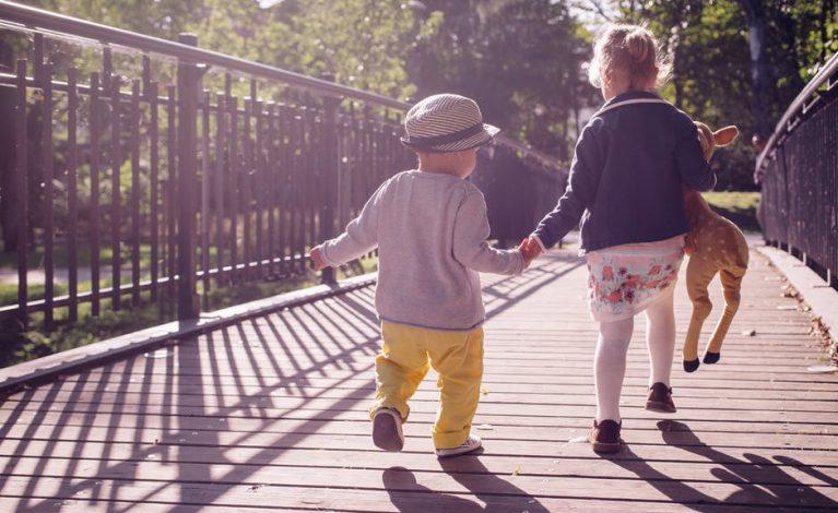 Zmiany dla dobra dzieci i rodzin?