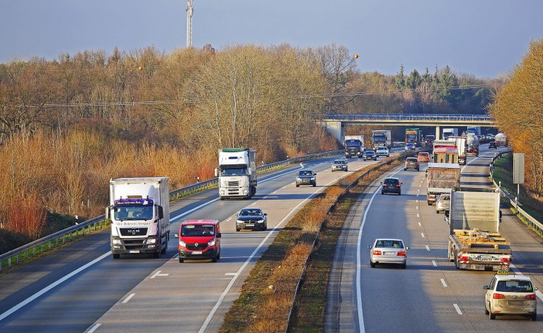Lepszy nadzór nad rynkiem transportu