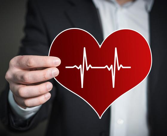 Zdrowe serce a dieta. Jak zapobiegać chorobom układu sercowo-naczyniowego?