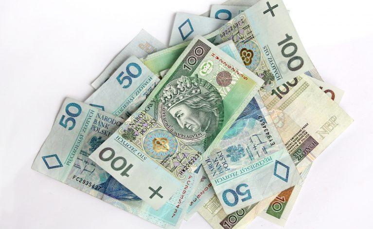 Kasy fiskalne do wymiany