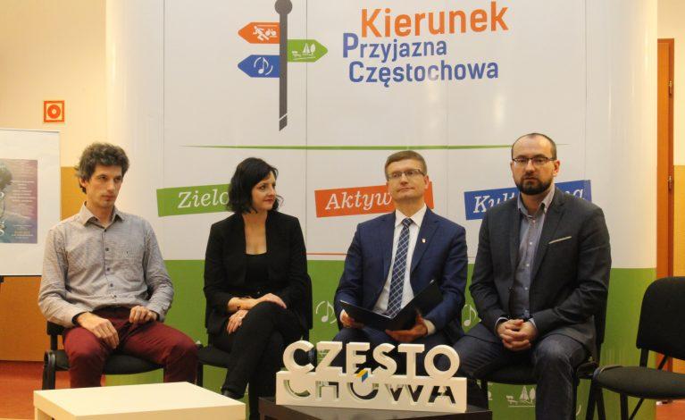 Brodka, Waglewski, Przemyk… na dniach samorządu