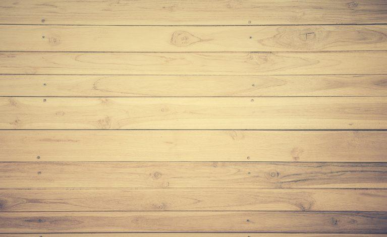 Będzie wsparcie dla budownictwa drewnianego?