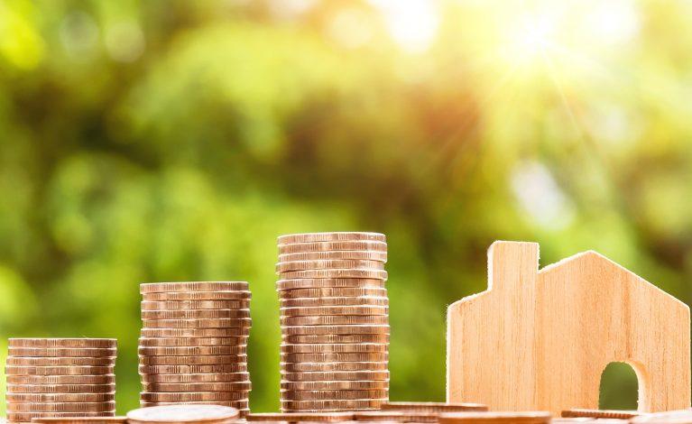 Będzie stałe oprocentowanie kredytów hipotecznych?
