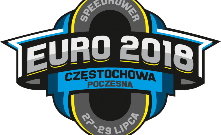 Turnieje w Częstochowie i Poczesnej wyłonią najlepszych speedrowerzystów w Europie