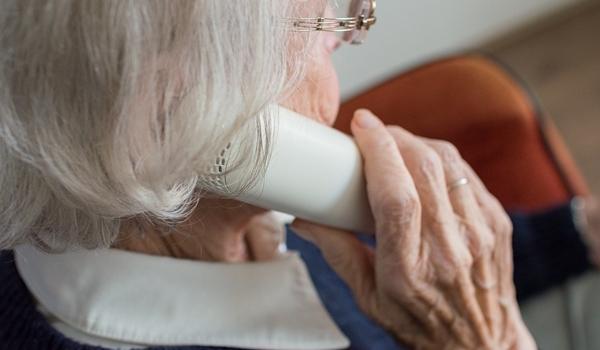 Częstochowa doceniona za ułatwienia dla seniorów
