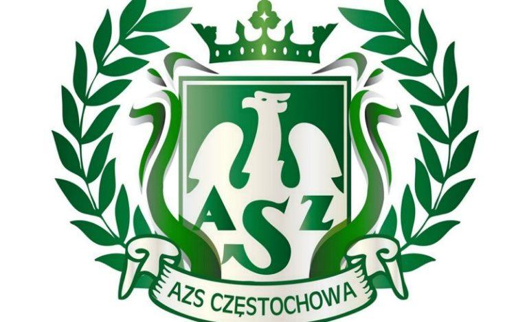 Punkt AZS-u w meczu z GKS-em Katowice