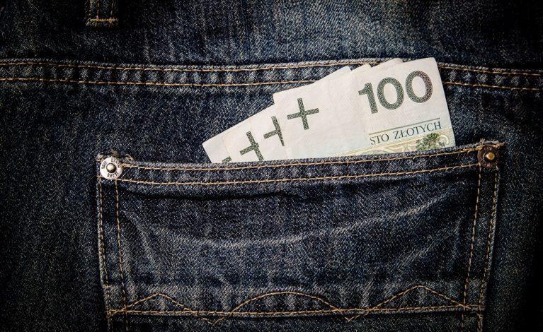 Skrócony czas na egzekucję długów?