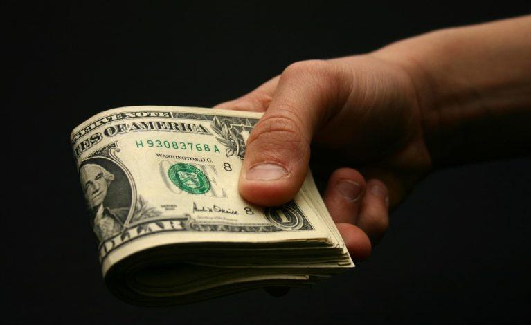 Najdroższa nieruchomość już na sprzedaż!