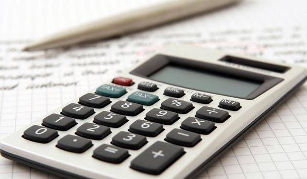 Płacimy podatki od nieruchomości