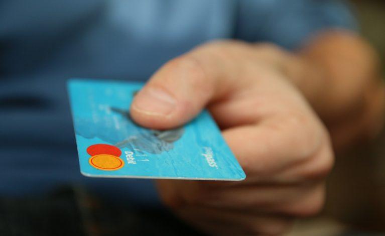 W olsztyńskim urzędzie zapłacisz kartą