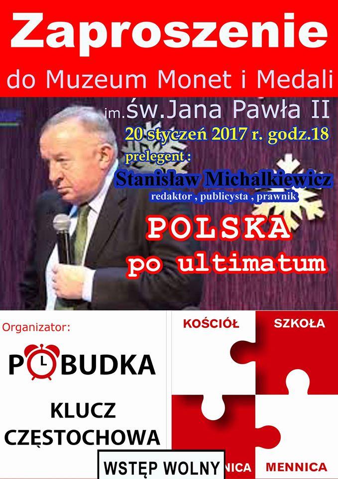 Polska po ultimatum