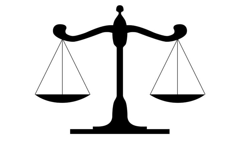 Lider nieodpłatnej pomocy prawnej