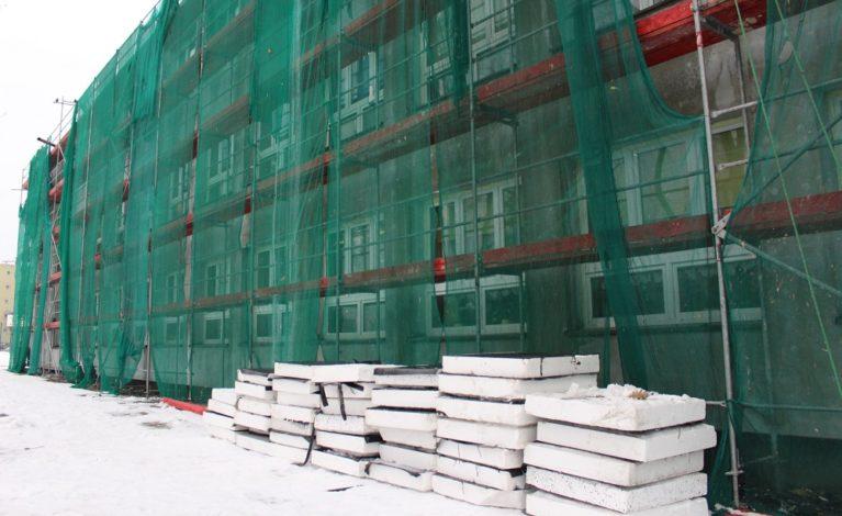 Ponad 31 milionów złotych na trzy projekty