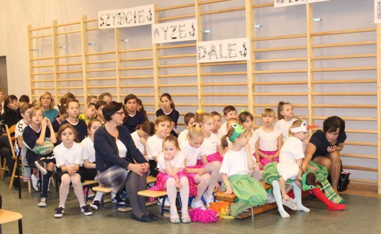 Częstochowskie szkoły po reformie