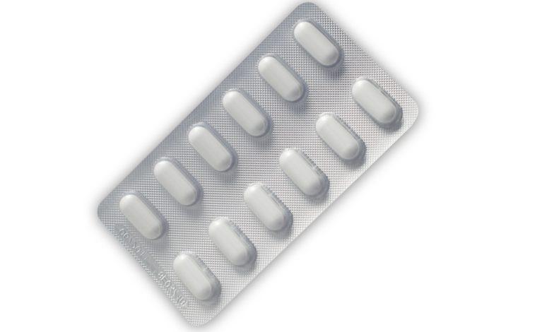 Trefne leki na odchudzanie