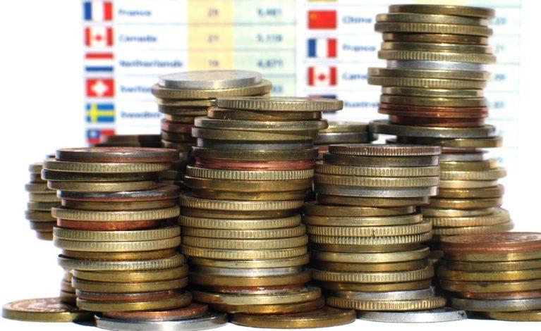 Odzyskaj pieniądze od zagranicznych dłużników
