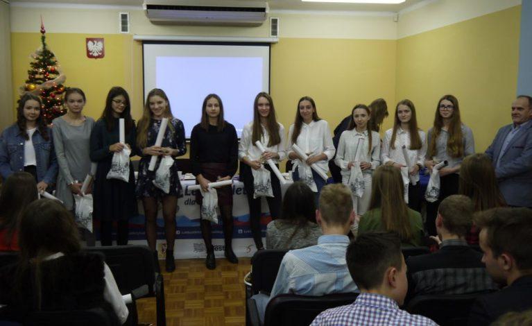 """Udany sezon Częstochowskiego Klubu Sportowego """"Budowlani"""""""