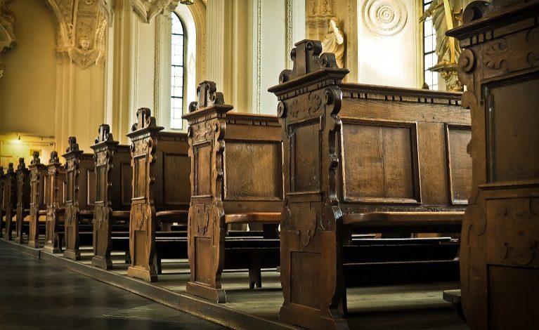 Zmienią się słowa modlitwy?