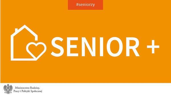 Kasa dla seniorów