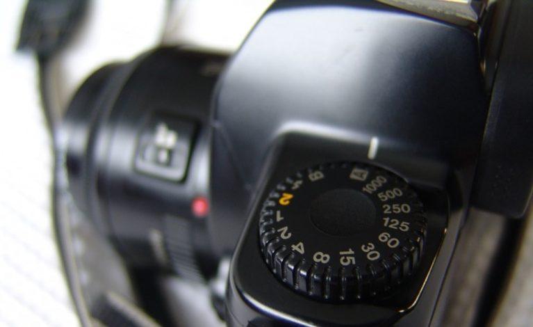 Konkurs dla fotografów