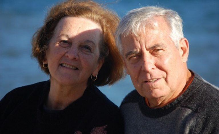 Sprawdź, czy nie stracisz emerytury lub renty