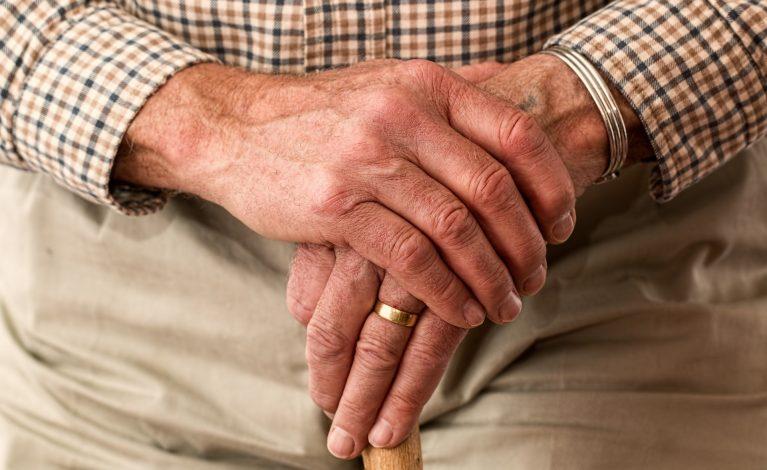 Premia za wiek dla stulatków
