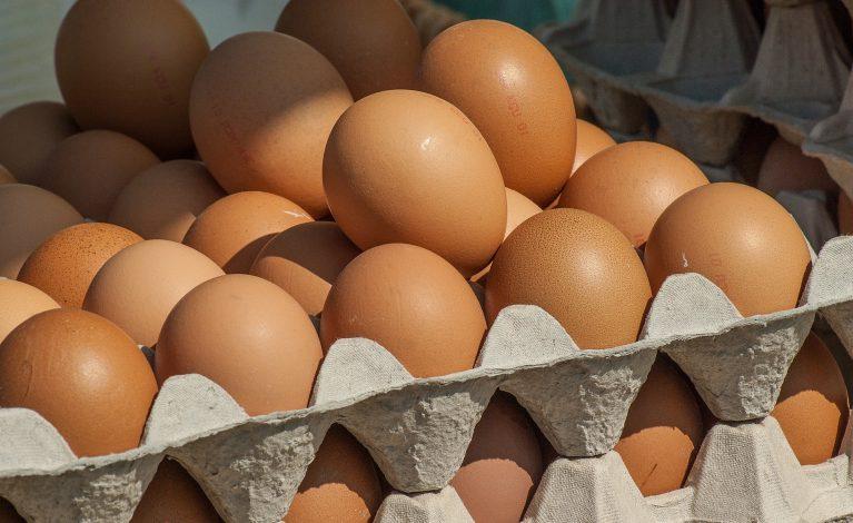 Kupowałeś jaja? Koniecznie przeczytaj!