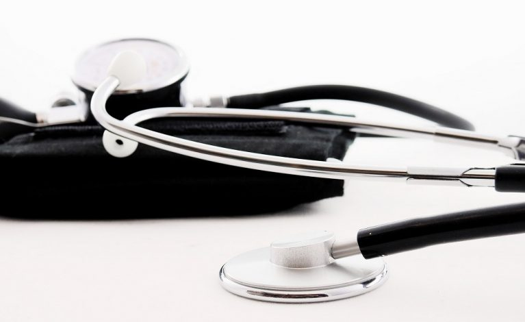 Po zwolnienie do asystenta medycznego
