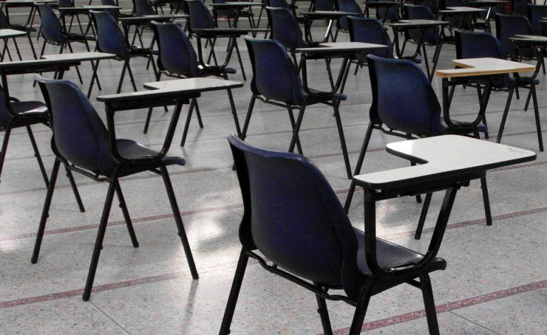 Maturzyści przystępują dziś do poprawy egzaminu maturalnego