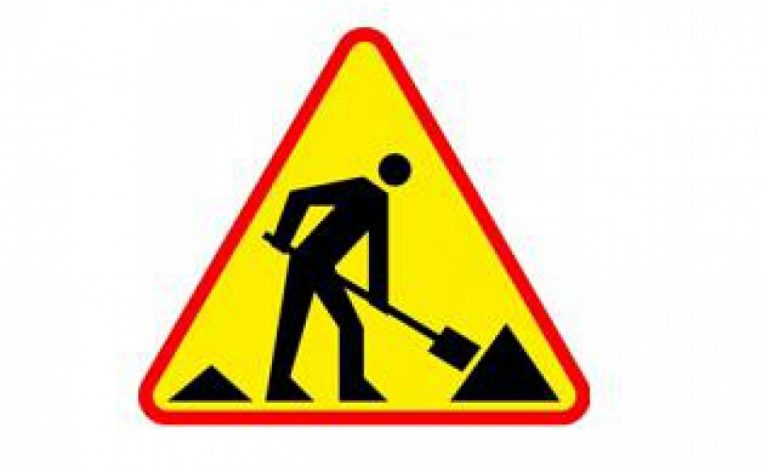 Przymiłowice: rusza budowa chodnika i ścieżki