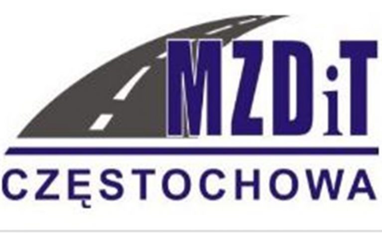 MZDiT informuje: zmiana tras linii nr 57 i 67
