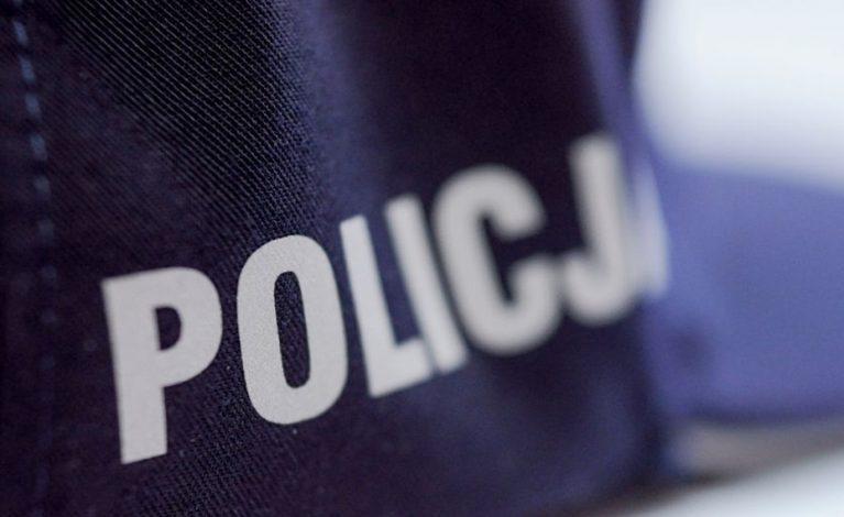 Policja wyjaśnia przyczyny wypadku w jaskini