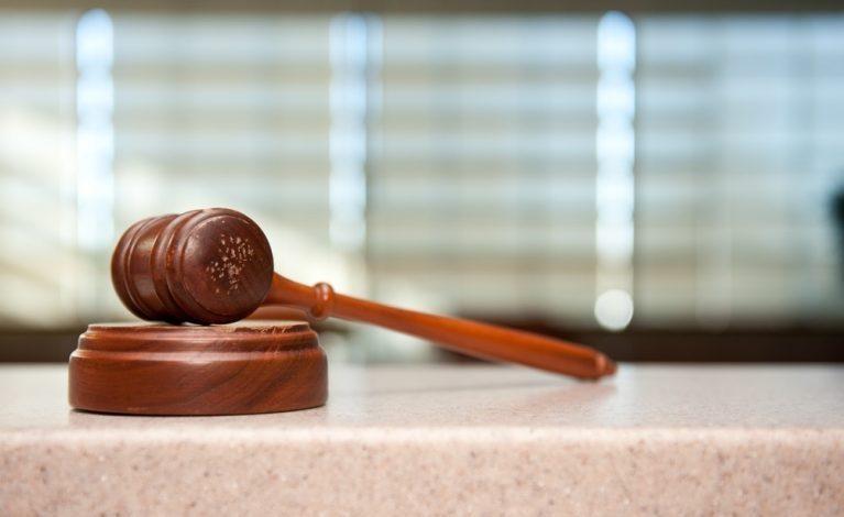 Apelacja podtrzymana – 25 lat za zabójstwo matki