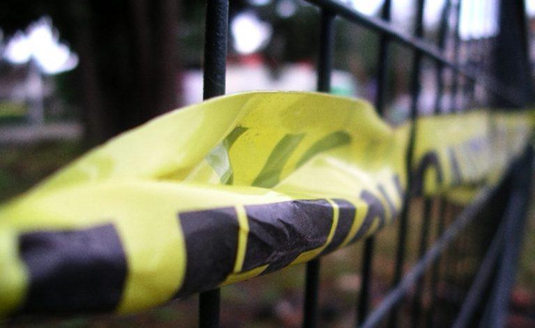 16-latek oskarżony o zabójstwo 75-latki!