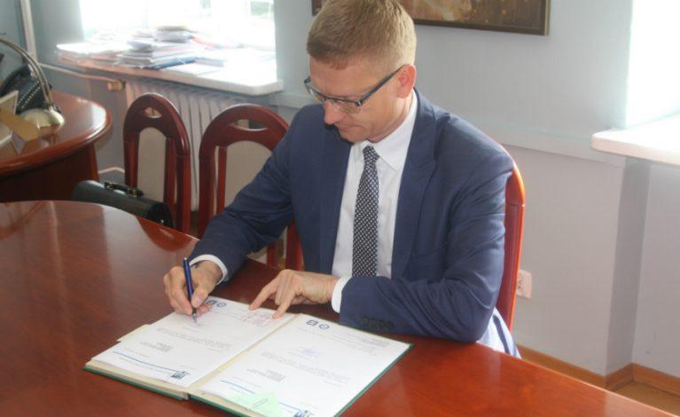 Rozbudowa stadionu Rakowa – wniosek wysłany