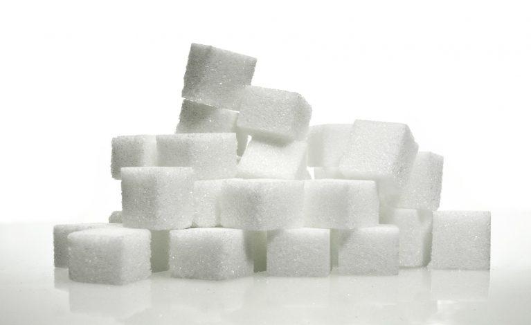 Będzie podatek od cukru?