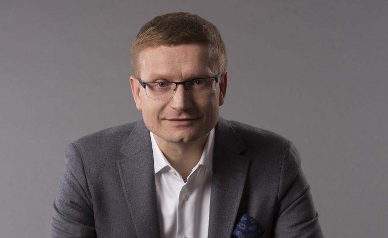 Nieoficjalnie: Krzysztof Matyjaszczyk zwycięża w I turze