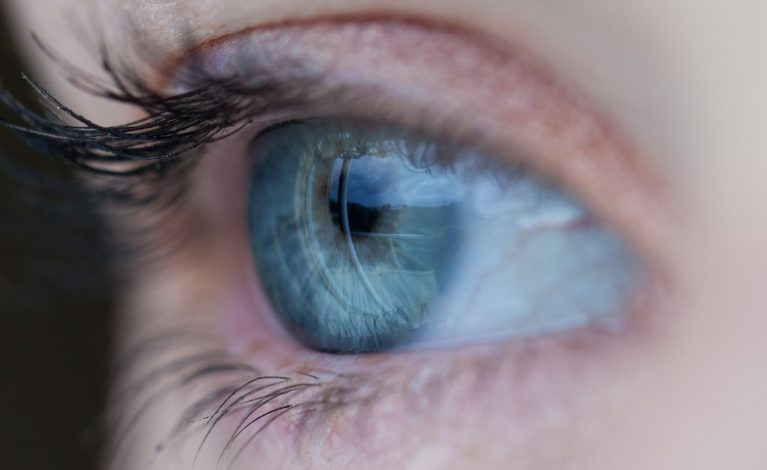 Krople do oczu wycofane z obrotu