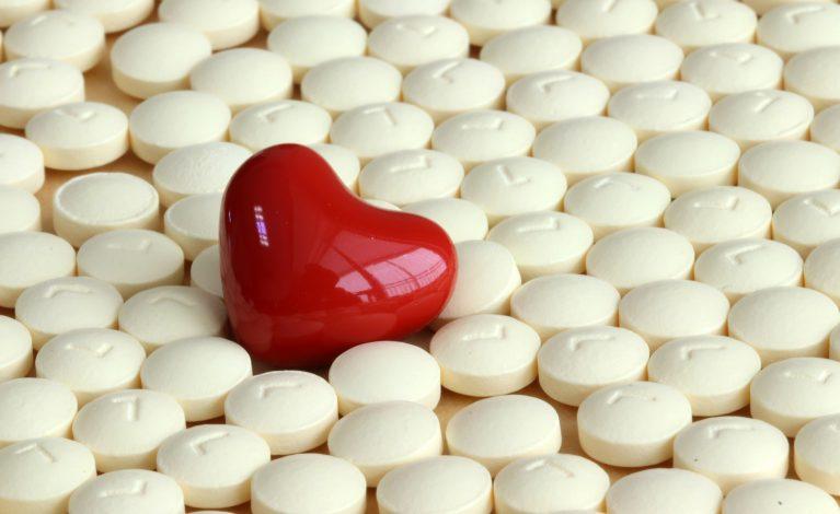 Bierzesz leki na nadciśnienie? Sprawdź, które zostały wycofane