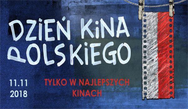 Dzień polskiego kina